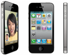 Picture for category Smartphones