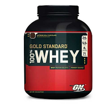 Picture for category Protein