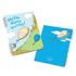Picture of Oh, the Places You'll Go! - Grouped Product