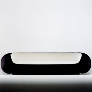 Picture of Aliquam erat - Grouped Product