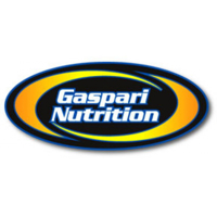 Picture for manufacturer Gaspari