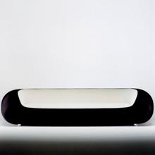 Picture of Aliquam erat -  White